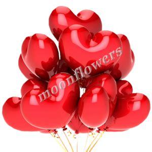 imagenes de corazones uñas цветы одесса доставка цветов в одессе круглосуточно