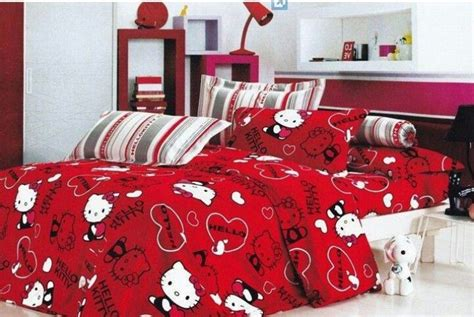 Bed Cover Hello 9 13 best hello sheets pillows images on