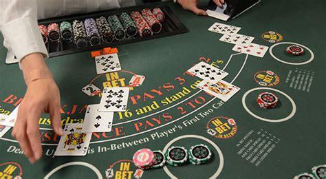 maryland live casino blackjack table minimums blackjack at maryland live casino casa larrate