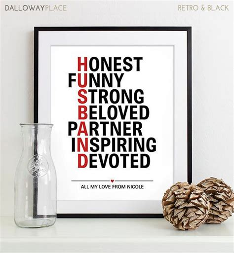 romantic gift for wife 25 unique romantic gifts for husband ideas on pinterest