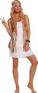 Michaels Halloween Crafts - hippie costume on pinterest hippie style plus size costume and disco costume