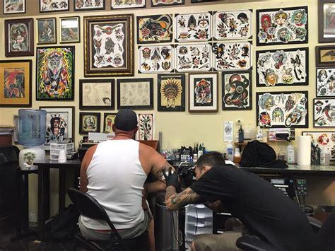 tattoo nation mission beach mission beach tattoo 106 billeder 83 anmeldelser