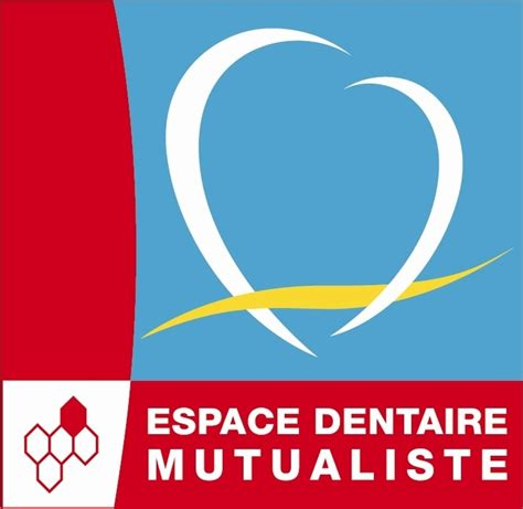 Cabinet Dentaire Mutualiste Rouen by Cabinet Dentiste Mutualiste