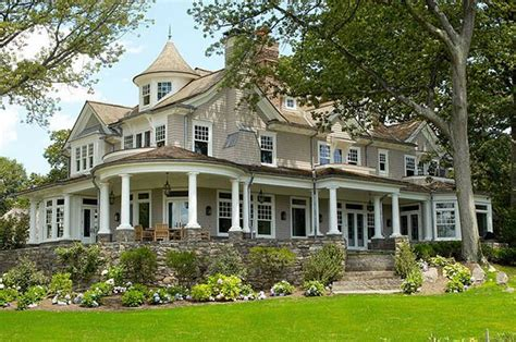 Hb Home Design Llc Stamford Ct by Contact Estate Sales And Beyond Llc