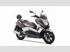 FZ00388 - GIRANTE FRIZIONE COMPLETA TOP-PERFORMANCES PER ... Guaglione Motors