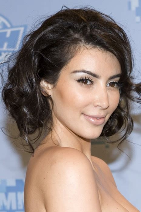k hairstyles kim kardashian beauty looks best hairstyle ideas cinefog