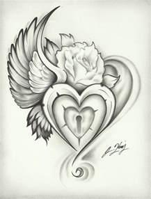 gudu ngiseng blog tattoo sketch rose