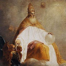 braut christi bibelstellen god the father in western art wikipedia