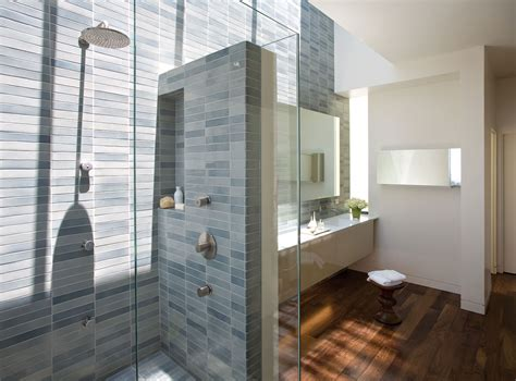 ideas pictures shower design ideas designing your dream shower