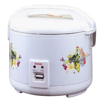 Winn Gas Rice Cooker 1 8 Liter Gold Apr308g Berkualitas rice cooker page 2