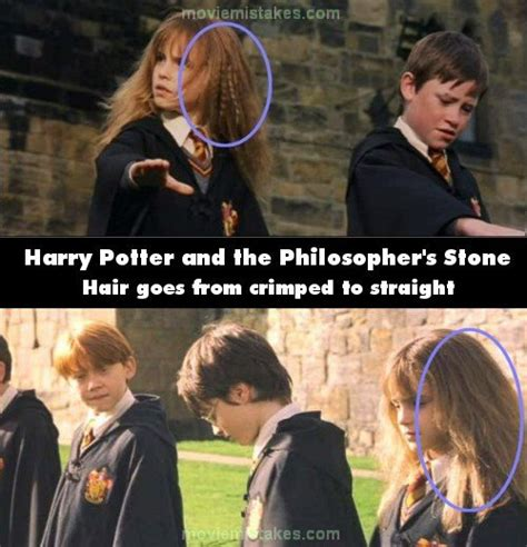 mistakes in the harry potter books harry potter wiki wikia funny picture clip funny harry potter quotes funny