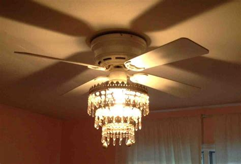chandelier ceiling fan light the great home lightening