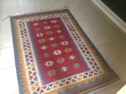 Shaggy Rugs Melbourne by Rug Repairs Melbourne Roselawnlutheran