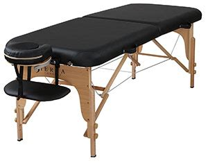 reviews archives reiki table reviews