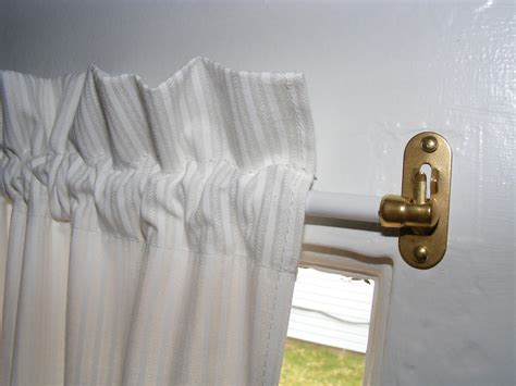 curtain sash the chipper snipper door curtain