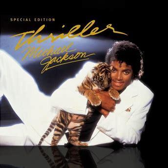 michael jackson thriller album biography michael jackson s albums michael jackson tribute
