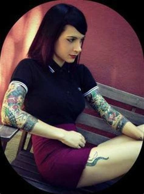 girls with tattoos porn 17 best ideas about skinhead 2017 on