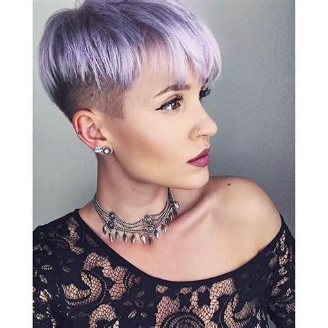 images  girls  short hair  pinterest