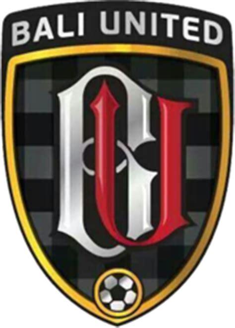 Jersey Bali United Liga Gojek 2017 daftar skuad pemain bali united terbaru di gojek traveloka liga 1 2017