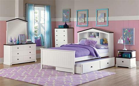 homelegance lark bedroom set white 2018 bedroom set