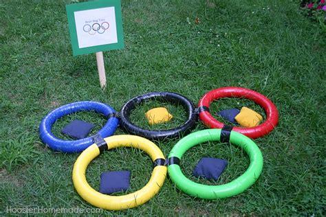 backyard olympic games adults backyard olympic games adults usingsons gq