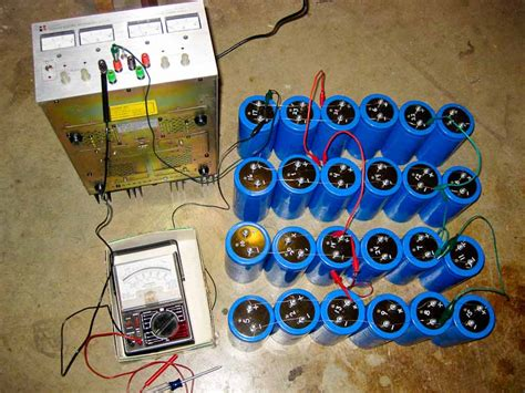 reforming electrolytic capacitors what is capacitor reforming 28 images reforming electrolytic capacitors on my marconi mkiii
