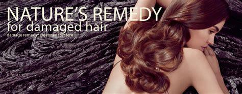 emily j aveda salon service emory cut and style emily j aveda salon service emory hair and scalp