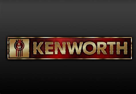 logo de kenworth kenworth logo car interior design