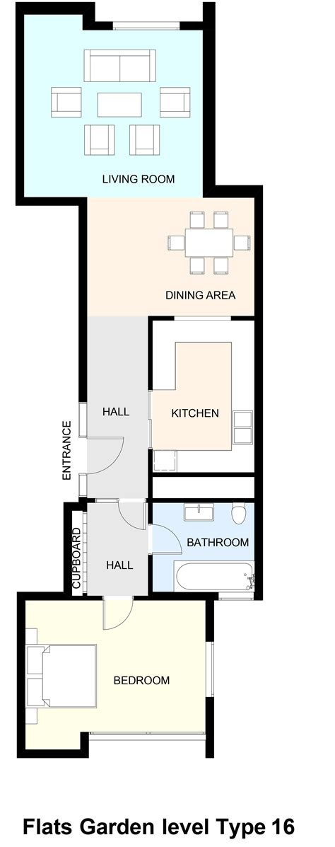 home vega plaza design guayaquil garden level house plans plan 2068ga traditional split