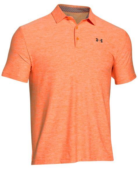 T Shirt Golf Armour armour golf t shirt t shirts design concept