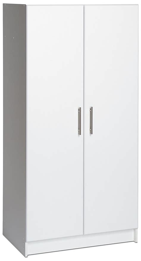 elite 32 storage cabinet corner cabinet amazon com