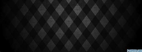 grey diamond pattern black and grey diamond pattern facebook cover timeline