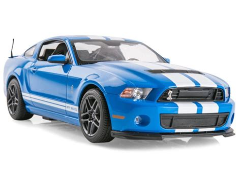 mustang rc car ford mustang gt500r radio controlled car remote rc