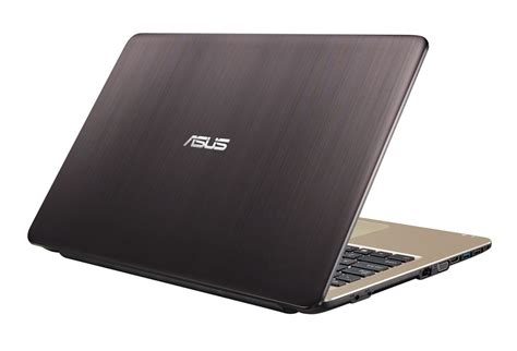 Best Asus I3 Laptop buy asus f541ua 15 6 quot i3 laptop with 128gb ssd and 8gb ram at evetech co za