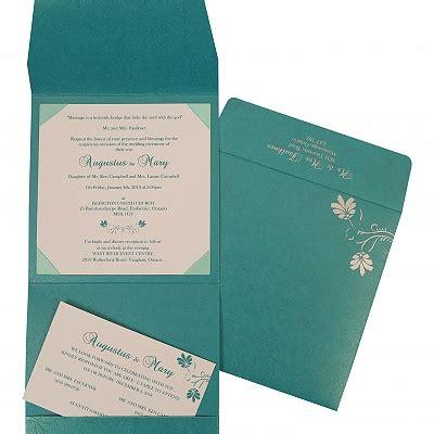 wedding cards a2zweddingcards unique wedding invitations classic traditional wedding invitations a2zweddingcards