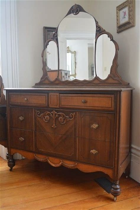1930s bedroom furniture 1930s fancy french beauty dresser sold traditional