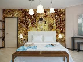 and gold bedroom gold brown white bedroom scheme interior design ideas