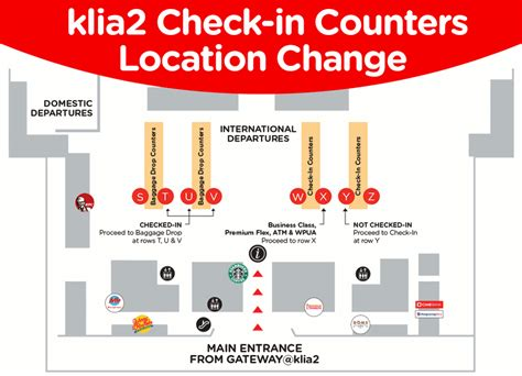airasia group check in travel advisory self bag drop installation at klia2