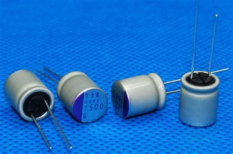polymer capacitor diyaudio solid capacitor for audio 28 images 20pcs 220uf 6 3v sanyo oscon sp audio solid capacitors