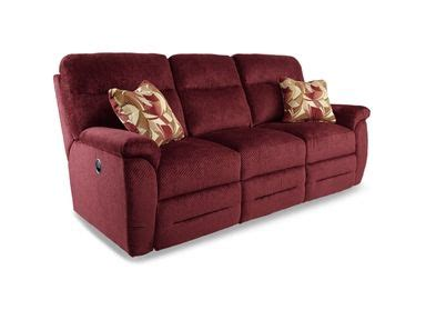 Wg R Furniture Sheboygan by Pin By S Furniture On Lazboy Furniture