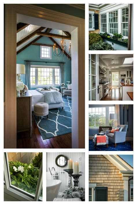 109 best hgtv home by sherwin williams paint color