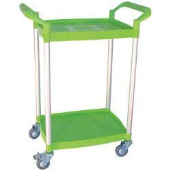 råskog cart trolley cart ra 450e hua shuo plastic co ltd