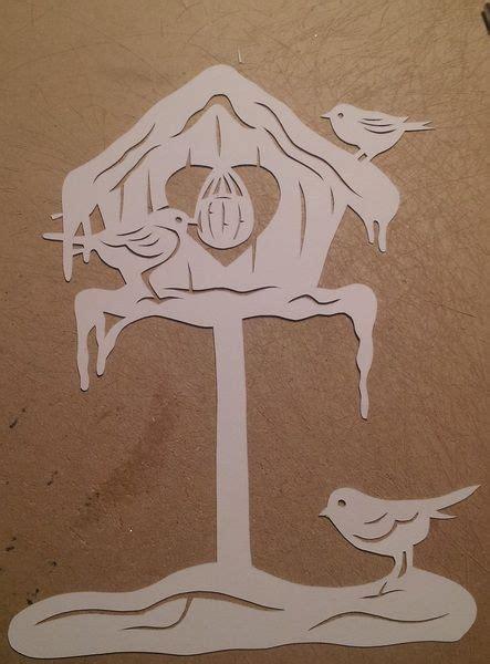 weihnachtsdekoration ideen 3493 ich biete verschiedene feligrane fensterbilder aus