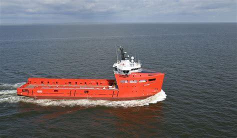 tug boat for sale in nigeria latc marine brings next generation damen vessels to