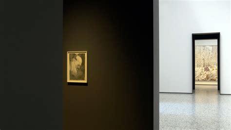 darwin s waiting room adrian ghenie darwin e l evoluzionismo in pittura la romania alla 56 176 biennale di venezia