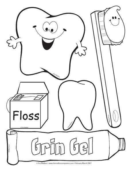 dental assisting coloring book dental assisting coloring book coloring pages