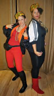 salt and pepa halloween costume 8 easy diy costumes inspired by iconic female musicians