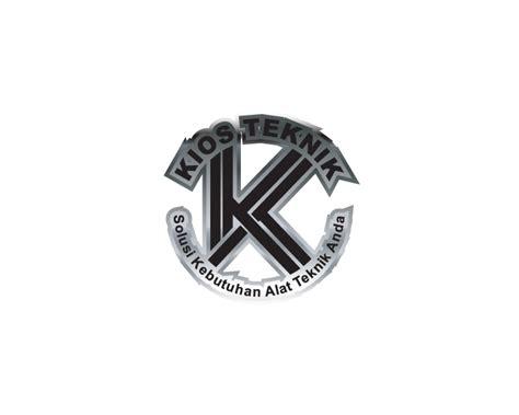 desain dan layout toko ritel galeri desain logo stationary untuk toko ritel alat tekn