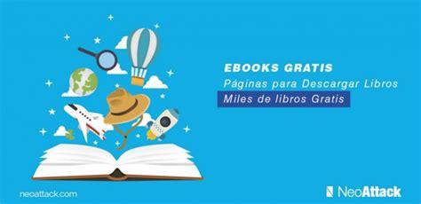 gratis libro e trilogia de fundacion para descargar ahora 191 d 243 nde descargar ebooks gratis pdf en espa 241 ol neoattack