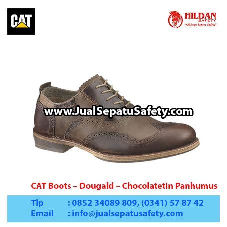 Sepatu Safety Stand harga sepatu caterpillar termurah sepatu caterpillar